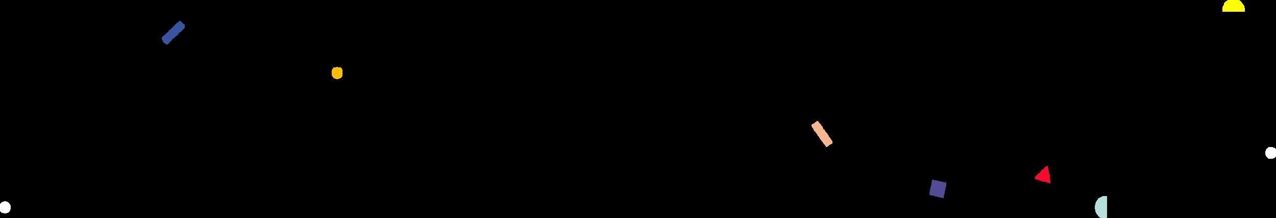 XCOM: Enemy Unknown - concept, art direction
