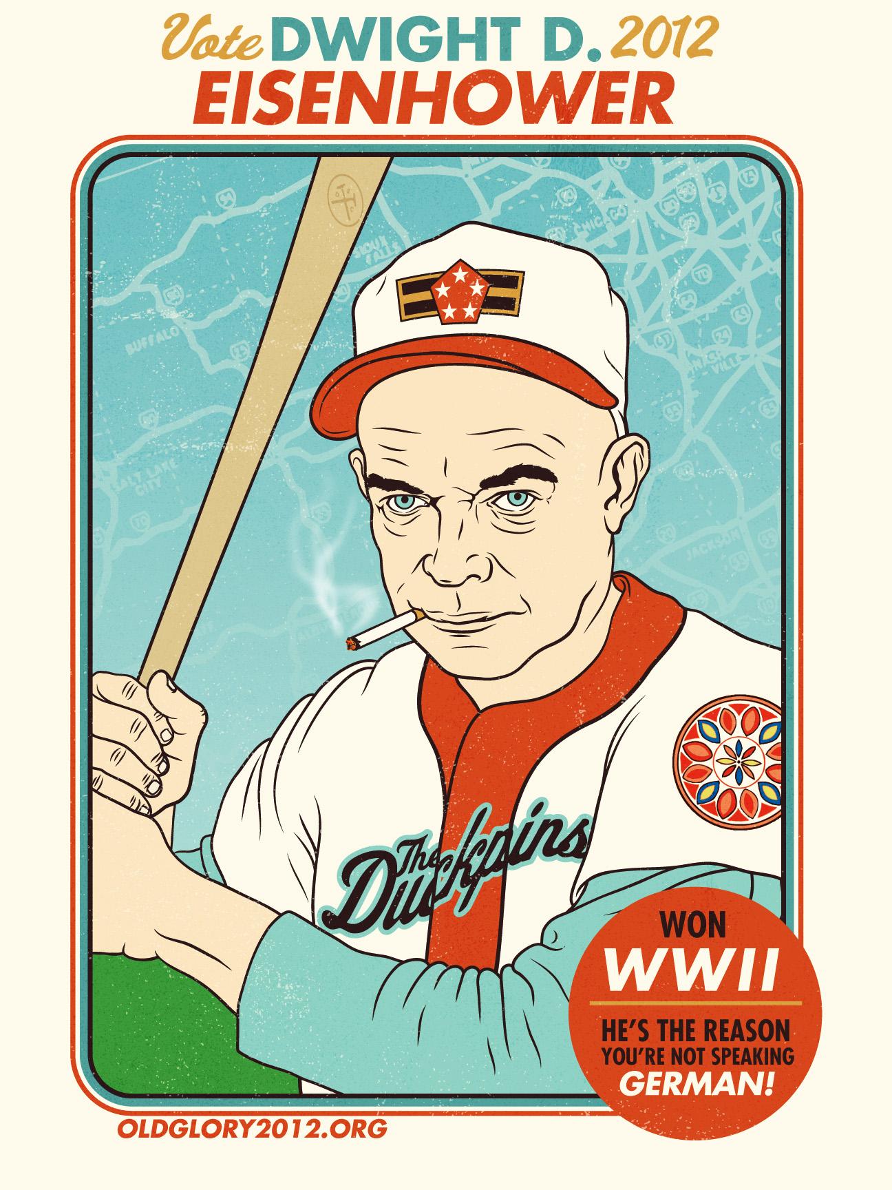 Eisenhower_Final.jpg