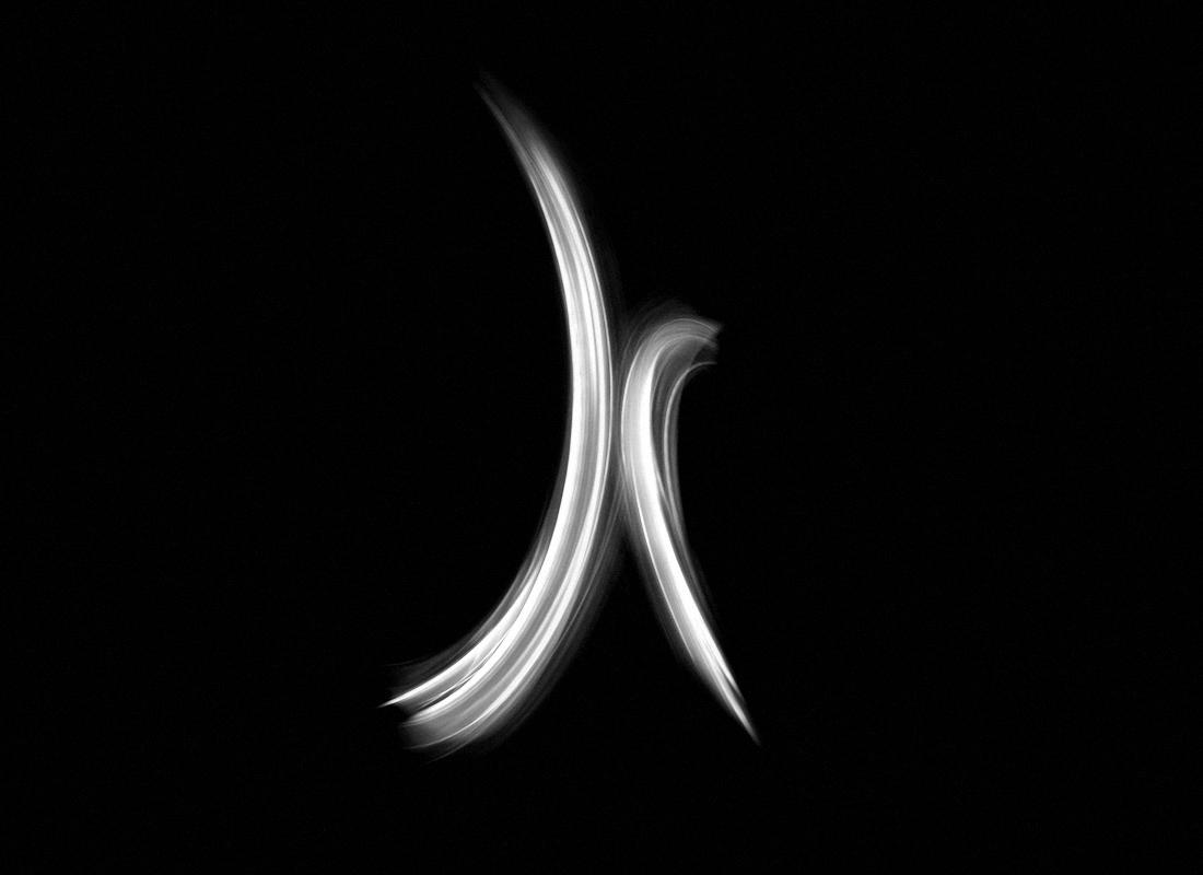 PIERALEXY_PRLXY_Xtenso_1.jpg