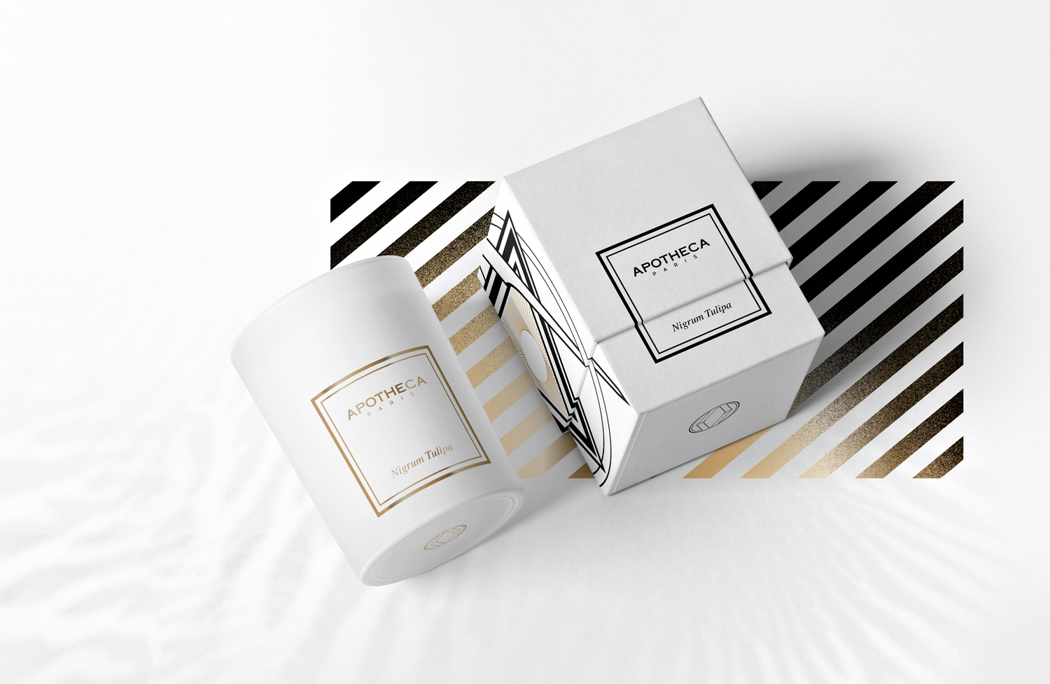 03_Candle & Box Mock-up.jpg