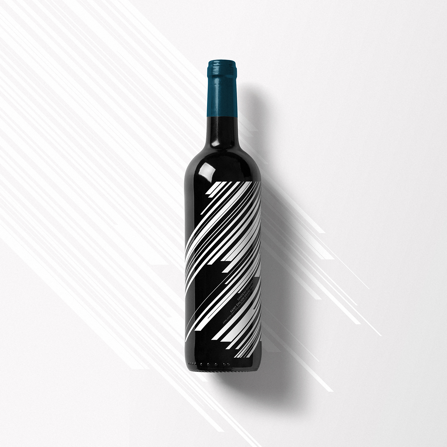 Wine Bottle Mockup Example.jpg