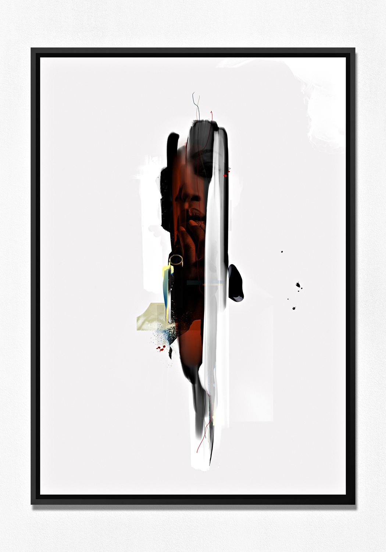 montage 5 BASE 02.jpg