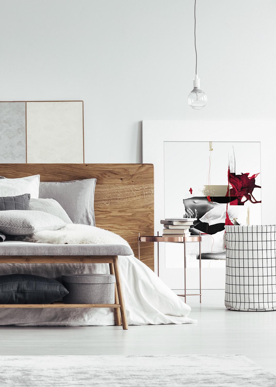 bench-in-cozy-bedroom-interior-PPNVEDZ.jpg