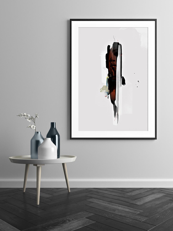 interior-modern-design-room-3d-illustration-PF6MD85.jpg