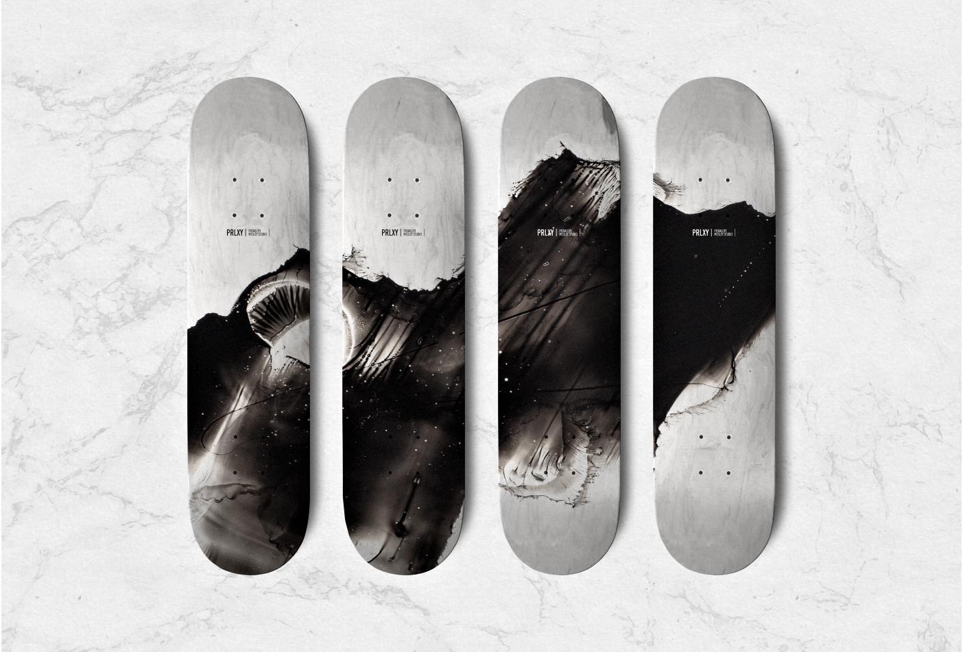 Skateboards Mockup 2.jpg