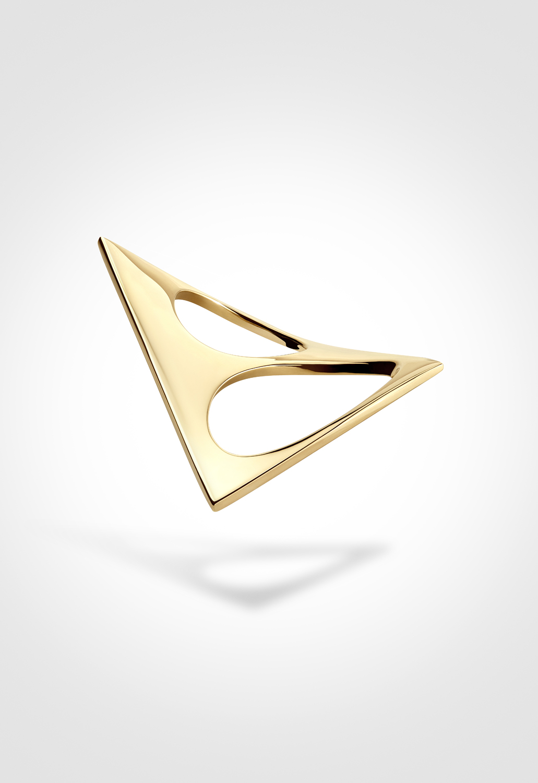 BIJOUX XR_torsion ss logo.jpg