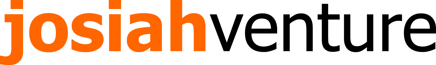 JV-Text-Logo-RGB-only-for-WEB-and-SCREEN.png