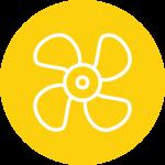 SmartBlox_icons7.png
