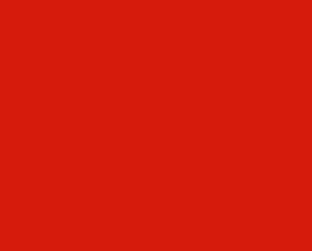 RED-ROBOT-LOGO.png