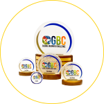 SmartBlox_GBC.png