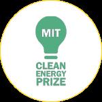 SmartBlox_MIT.png