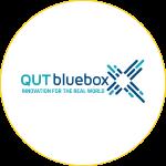 SmartBlox_QUT.png
