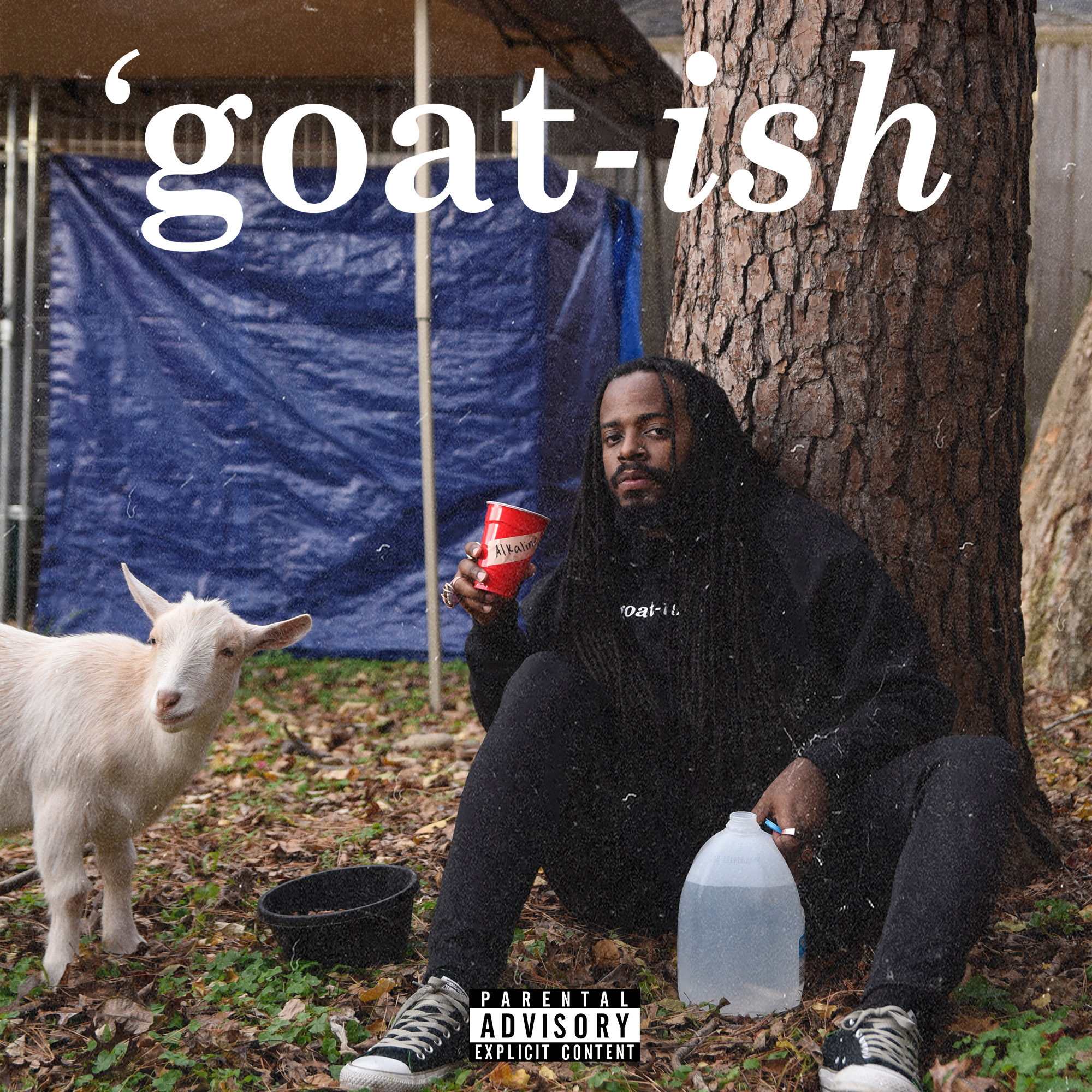 GOATISH COVER official.jpg