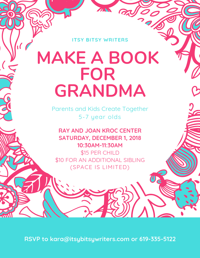 Pink and Blue Grandma Flyer Dec 1 .png