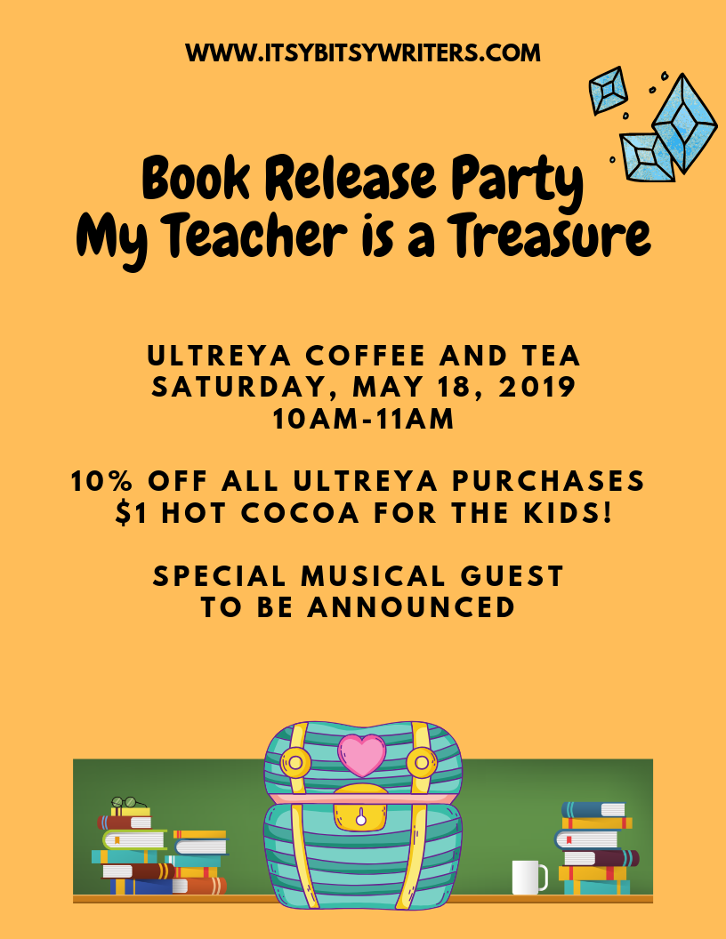 Book Release Party My Teacher is a Treasure png).png