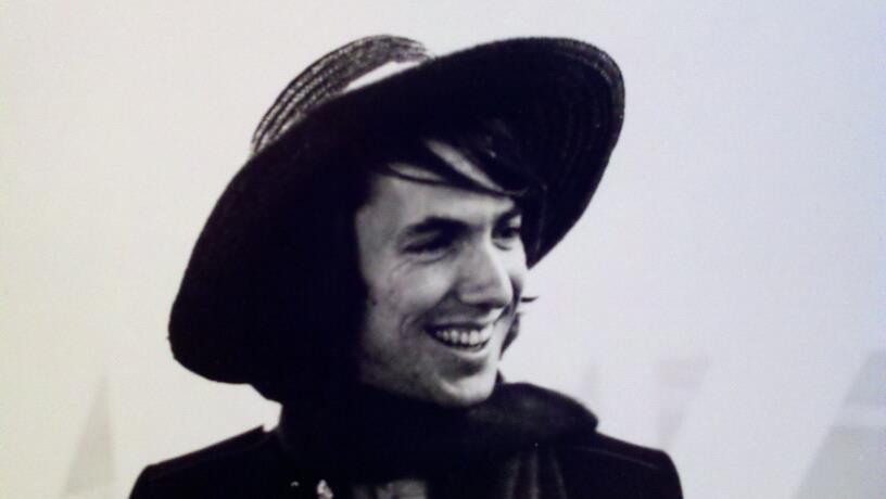 Tim-happy-hat.jpg