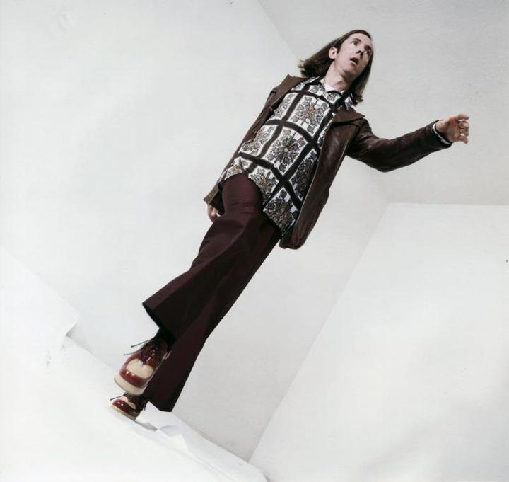 Tim-stylish-dancer.jpg