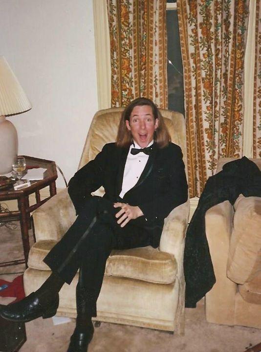 Tim-tuxedo-smile.jpg