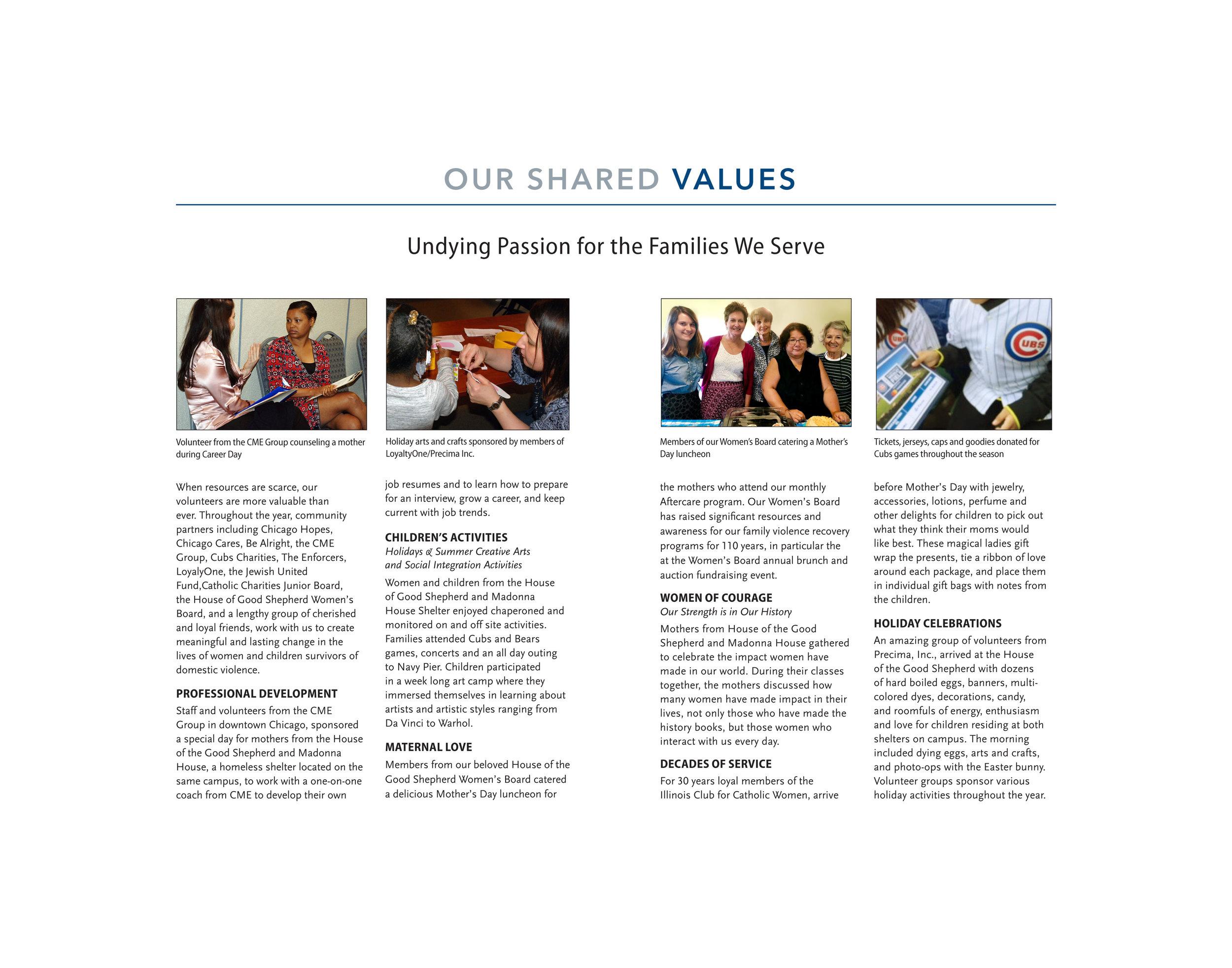 2017 Values Spread.jpg