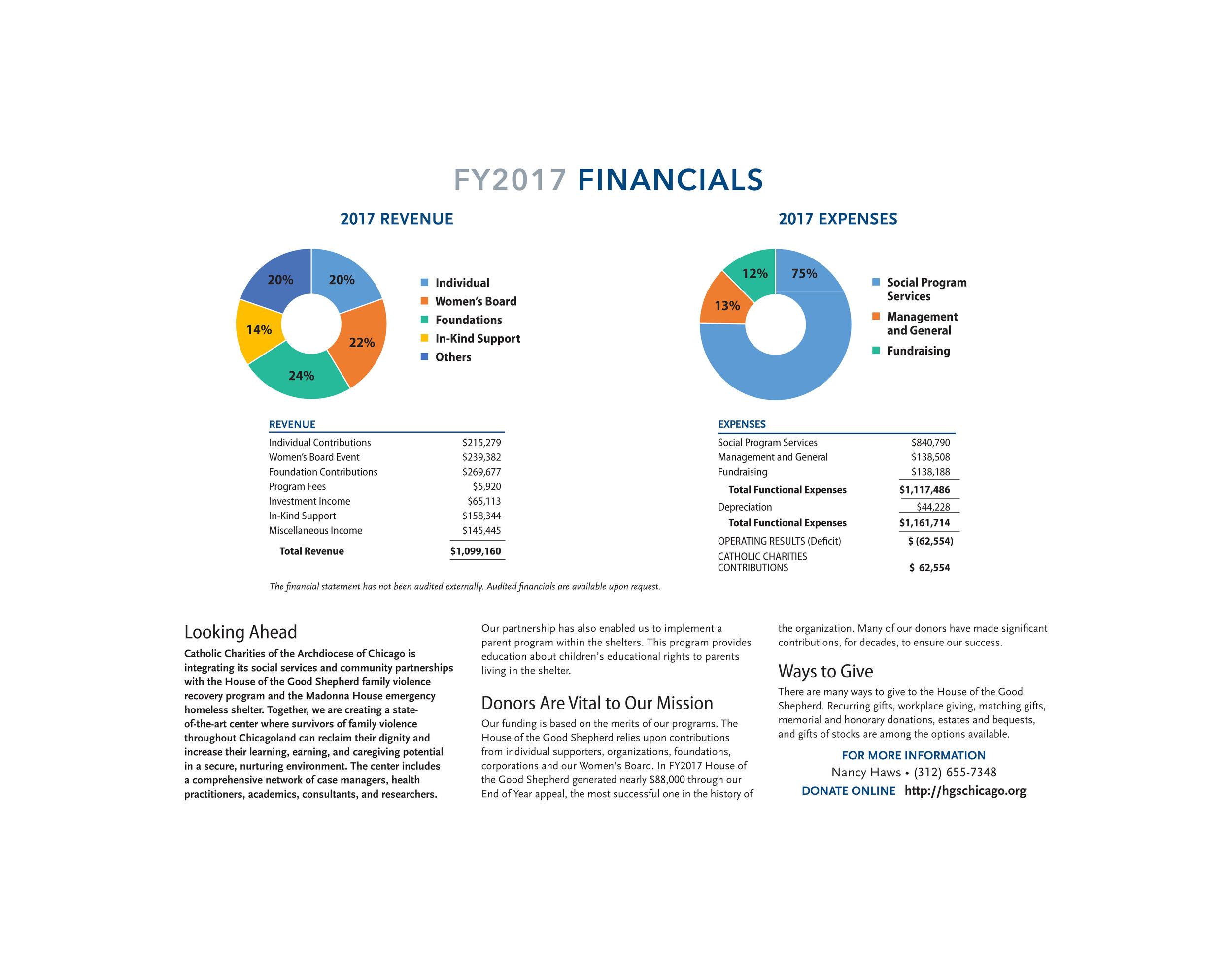 2017 Financials Spread.jpg