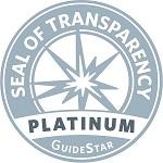 Platinum seal.jpg