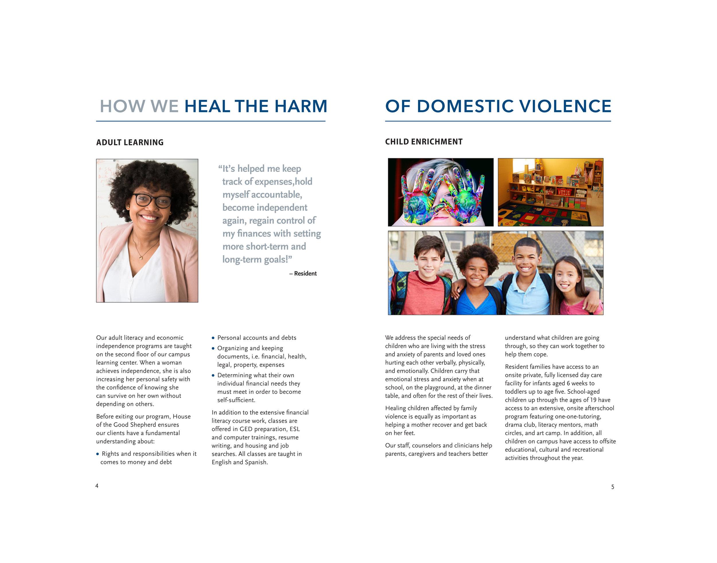 Healing Harm 2018.jpg