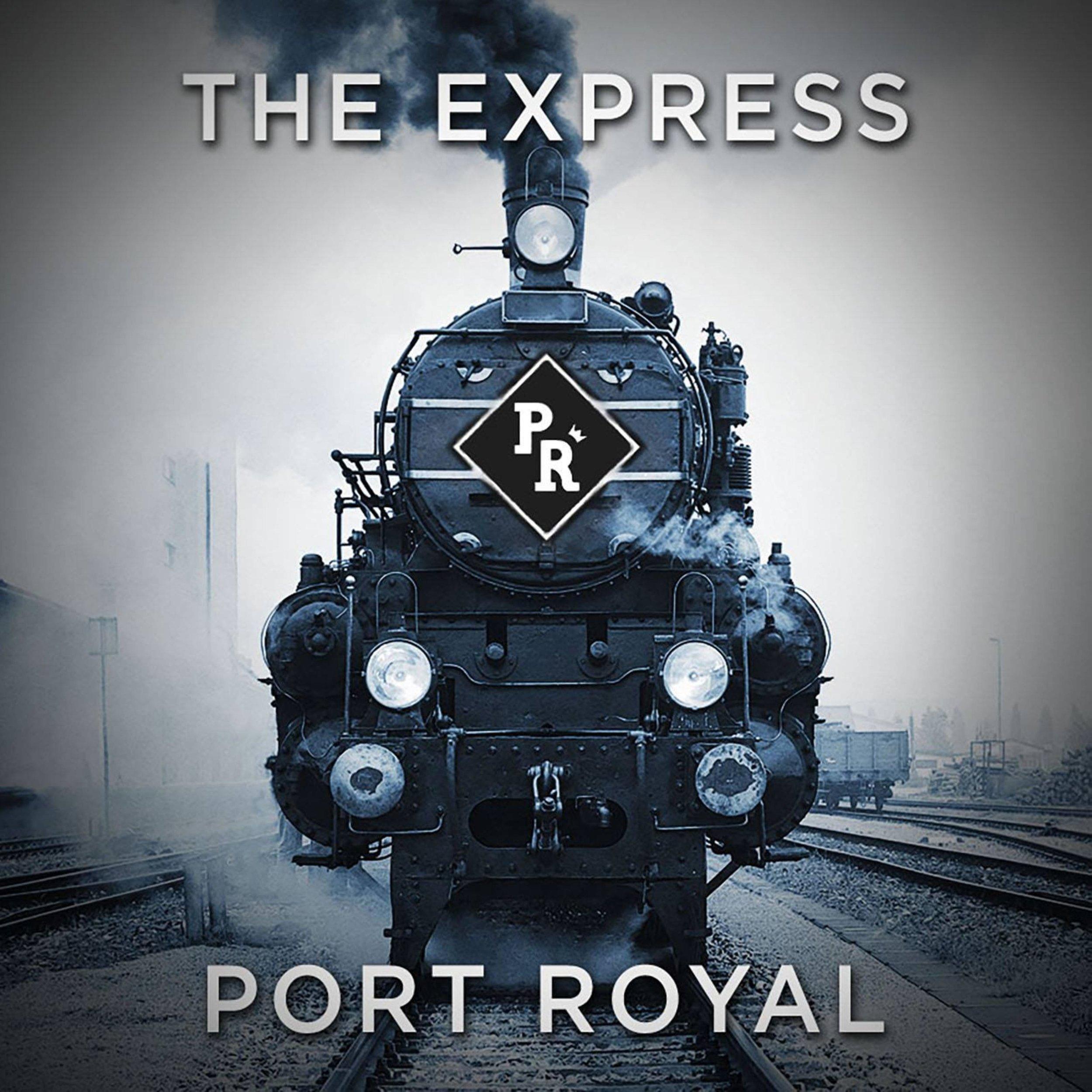 PR_Express_EP-mitchelljpeg.jpg
