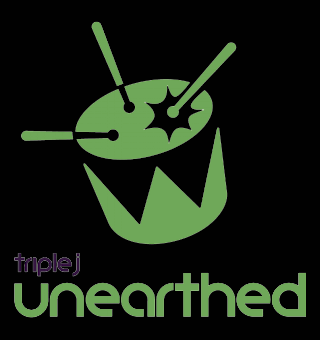 jjj-unearthed-review-portroyal.png