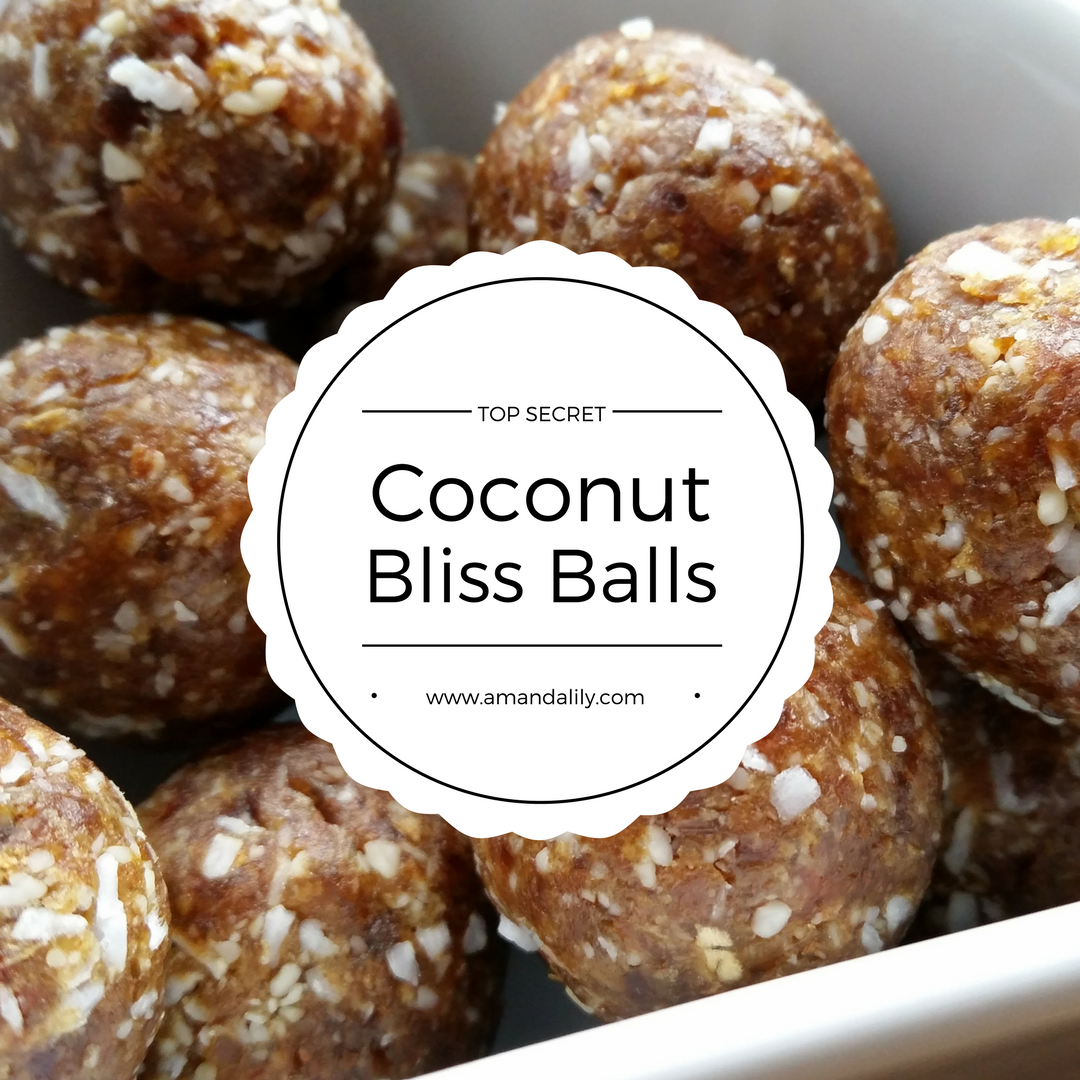 Coconut Bliss Balls -Amanda Lily -Social Media.png