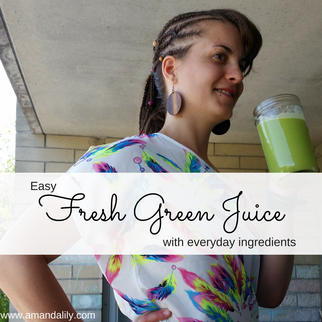 green juice blog IG.png