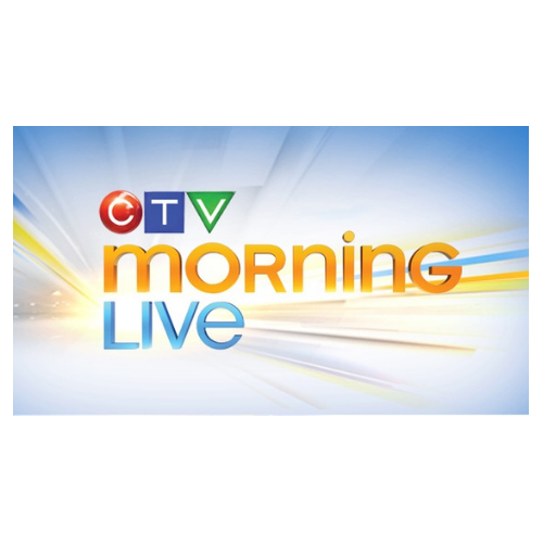CTV Morning Live 500 x 500.png