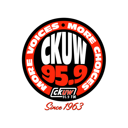 CKUW 500 x 500.png