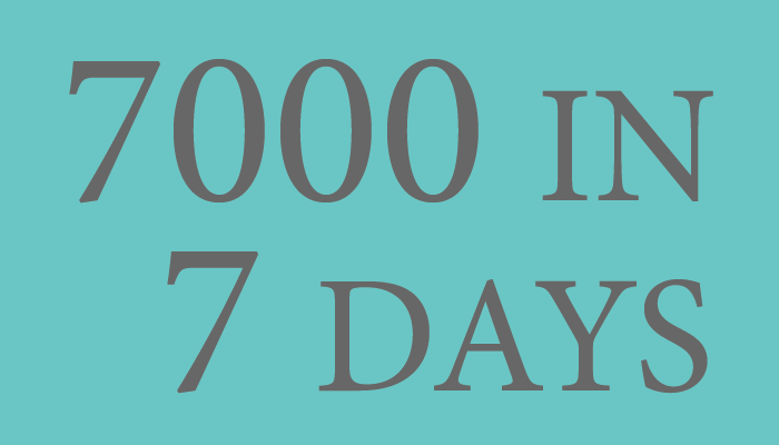 7000-in-7-days.png