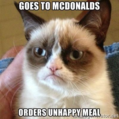 Grumpy-cat-meme.jpg