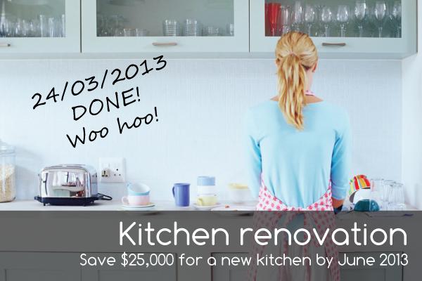 Goal-Kitchen-renovation.png