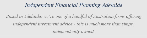 Astute Investing - Independent financial planning