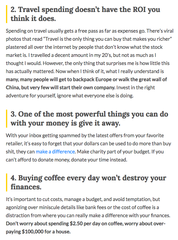 Source: http://www.moneyaftergraduation.com/2015/11/24/20-things-you-need-to-know-about-money-in-your-20s/