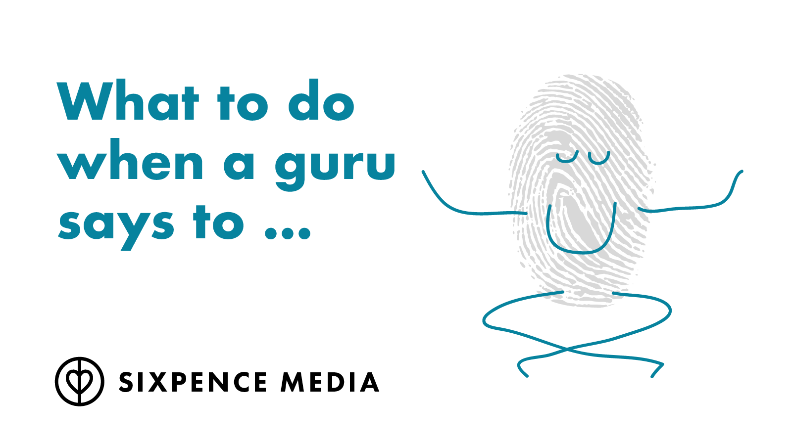 Blog---What-to-do-when-a-guru-says-to.png