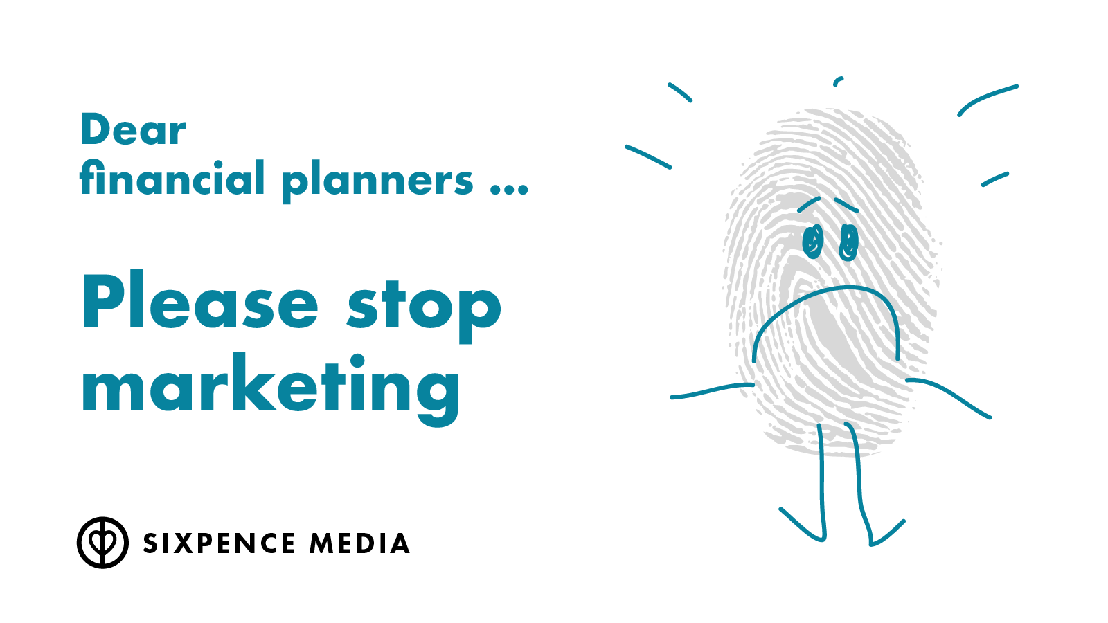 Blog---Please-stop-marketing-v3.png