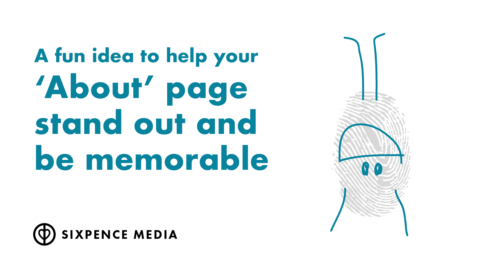 Blog---Fun-idea-for-your-ABOUT-page-v2.png