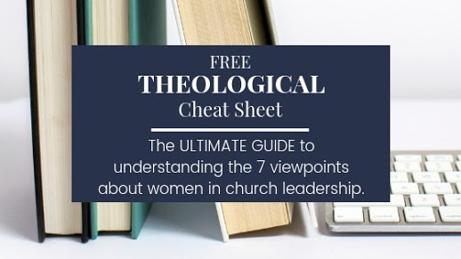 Theological cheat sheet image from ConvertKit.jpg