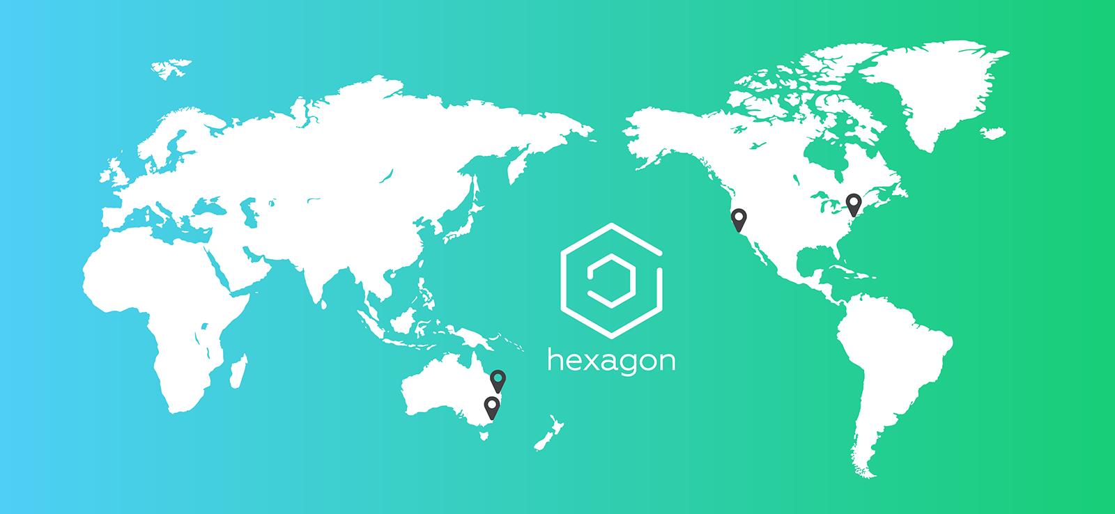 hexagon_worldmap.png