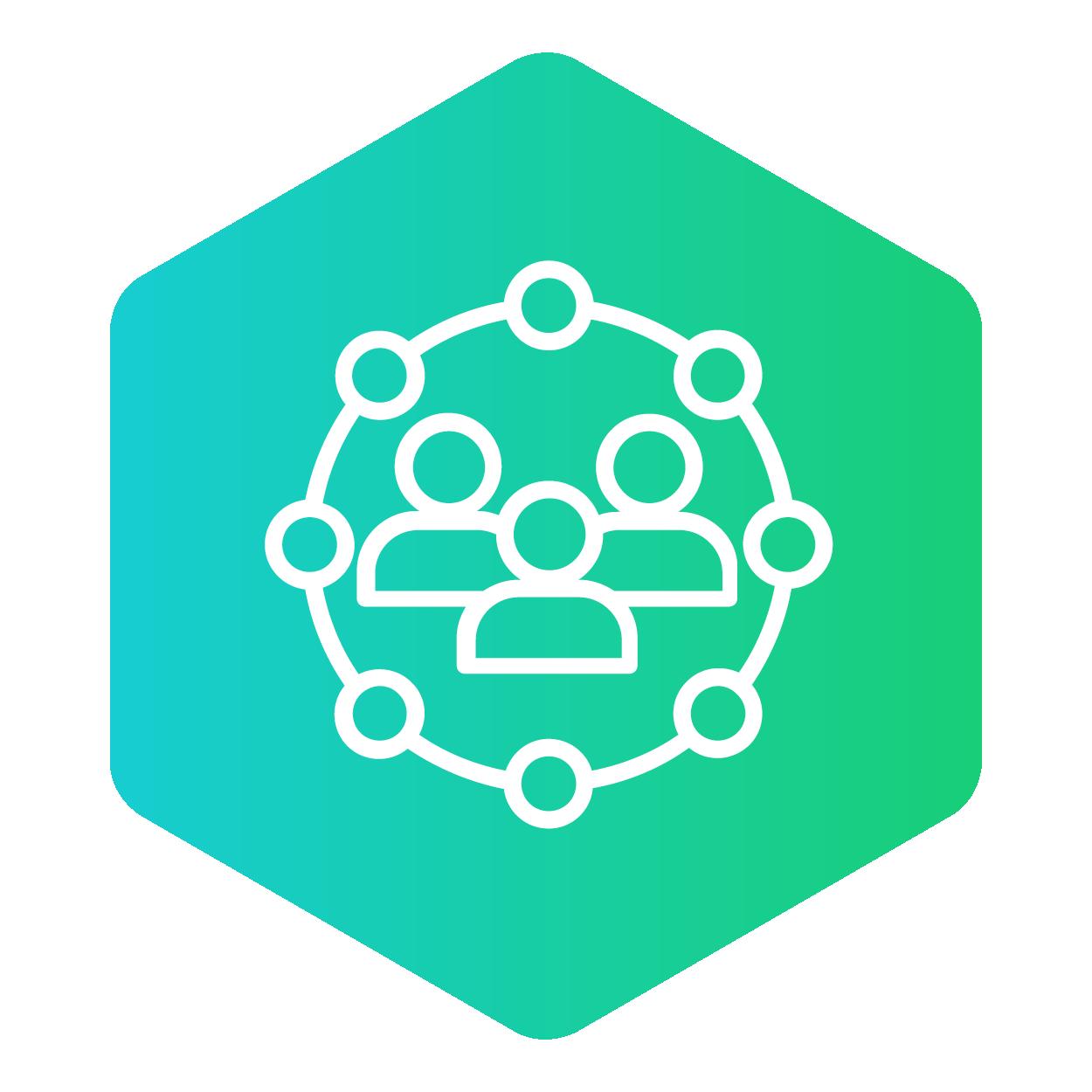 hexagon_culture.png