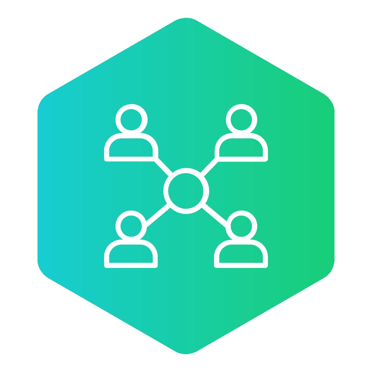 hexagon_teaming.png