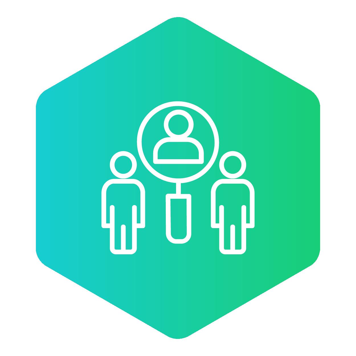 hexagon_recruitment.png