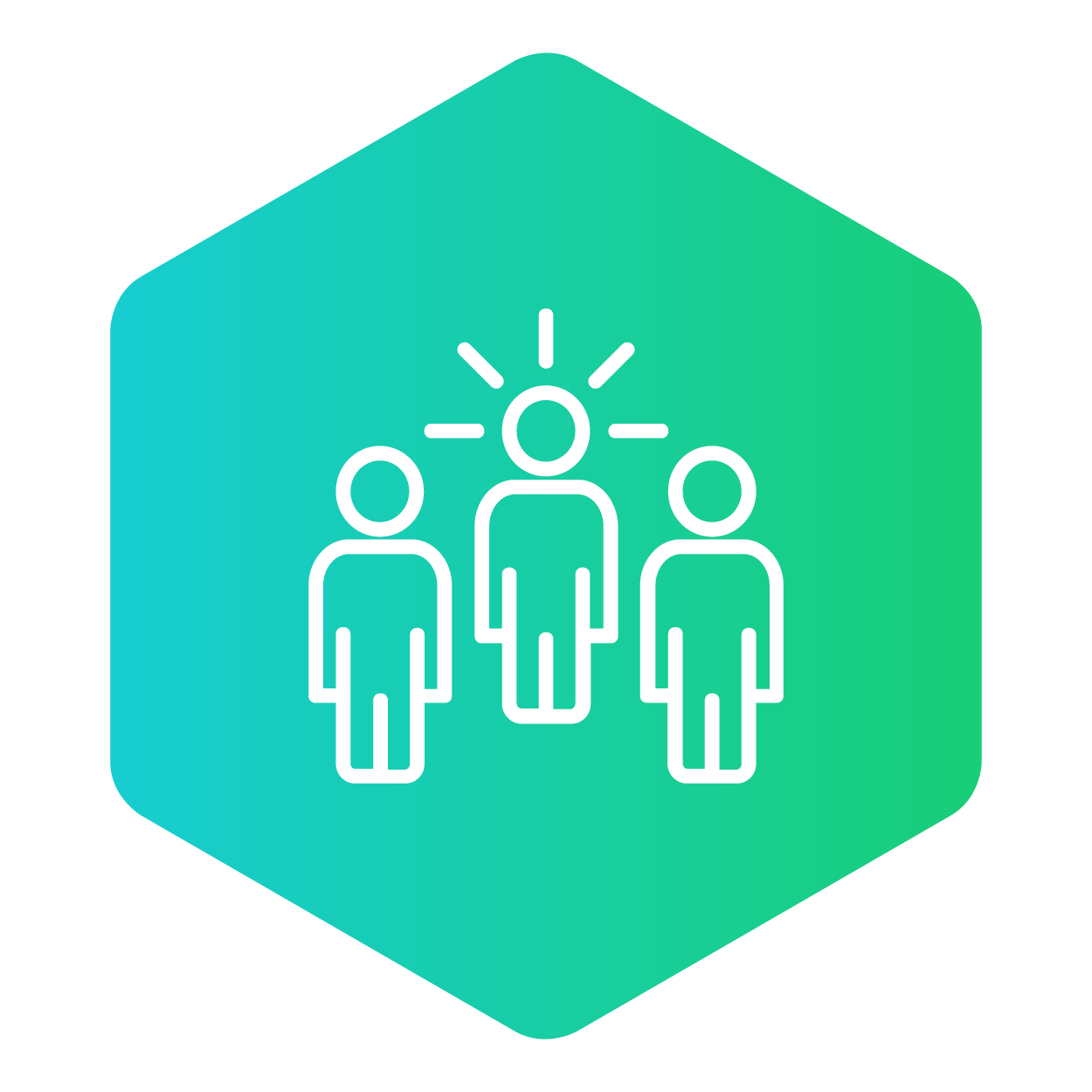 hexagon_leadership.png
