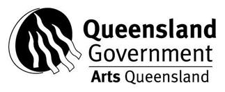 art_queensland_logo1.jpg