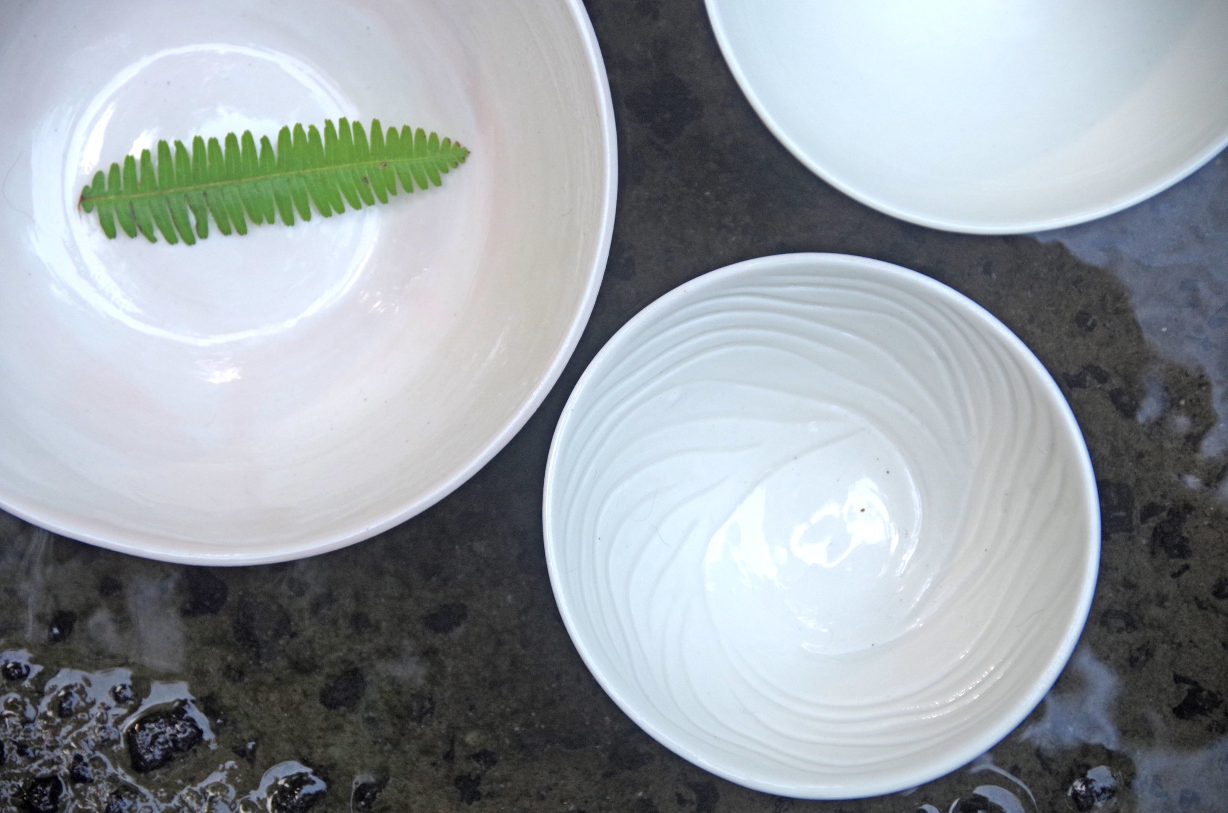 Classic Bowls in detail.jpg