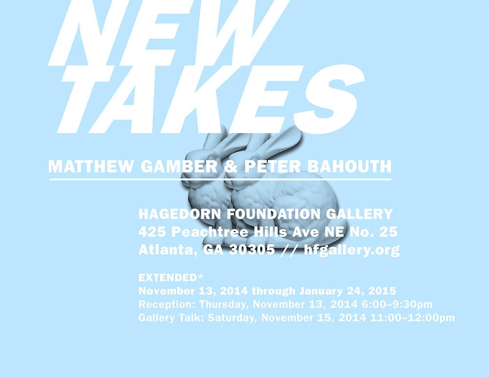 matthew_gamber_new_takes.jpg