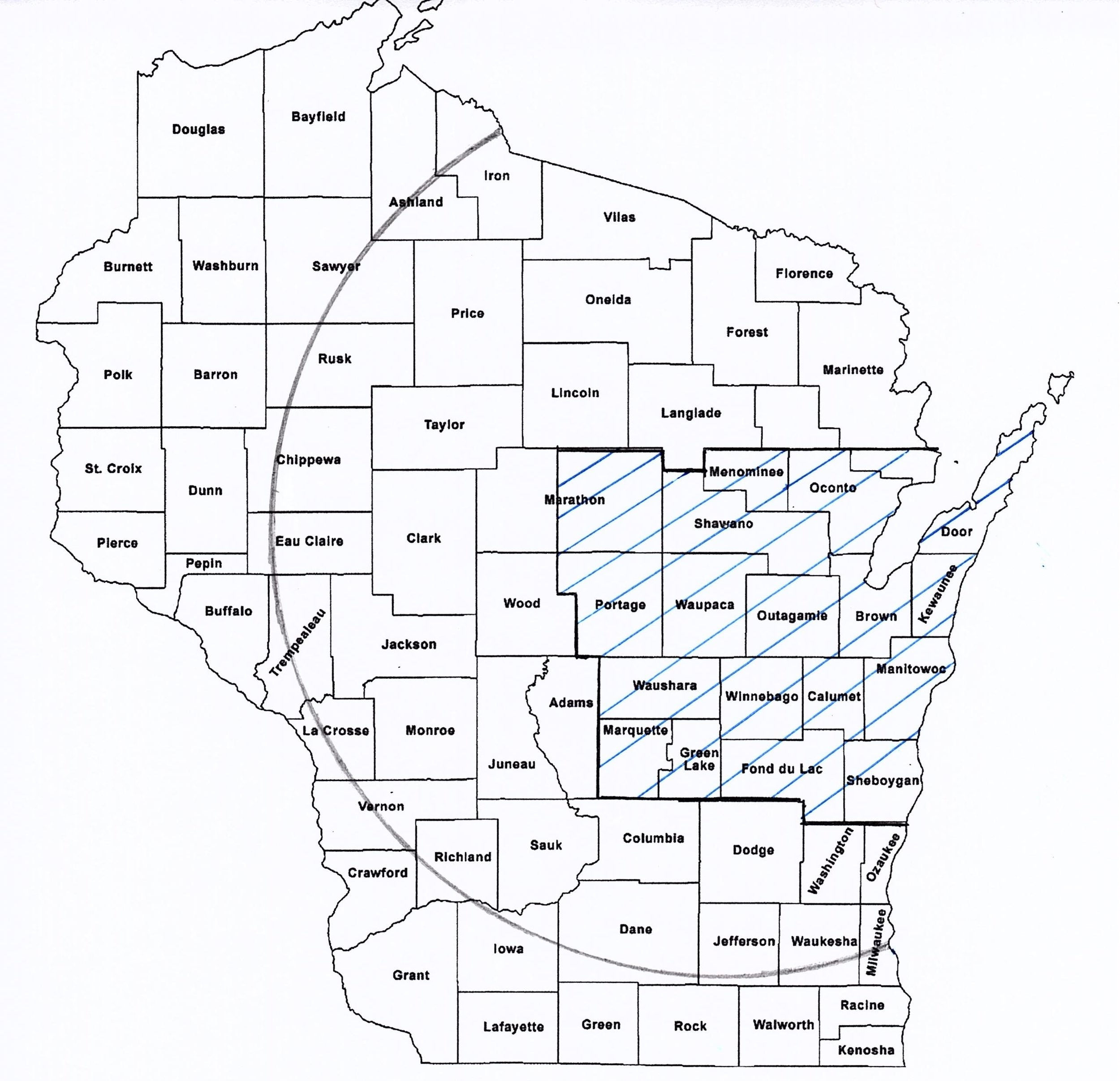 WI Map.jpg